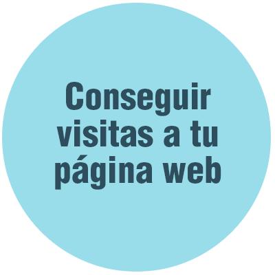 Conseguir visitas a tu web con Twitter Ads