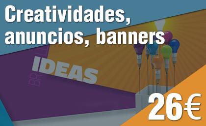 Diseño de anuncios y banners-1