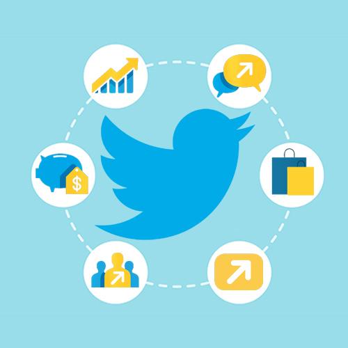 Gestión de Twitter Ads - Precios