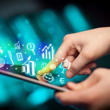 Optimización Mejoras WEB Tarifas