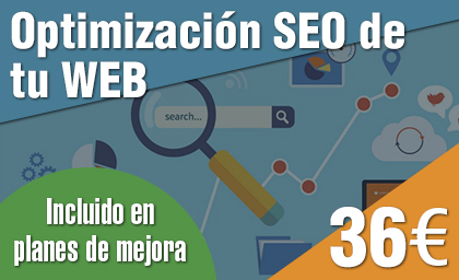 Optimización SEO para WordPress