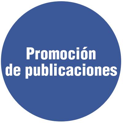 Promoción de publicaciones en Facebook