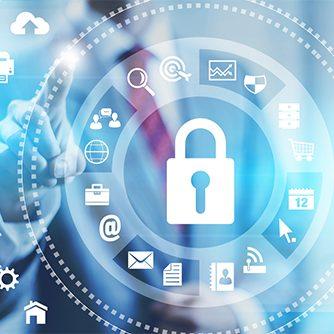 Soporte y Seguridad web Tarifas