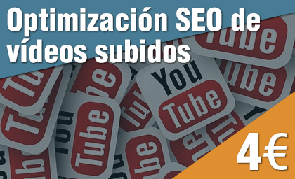 optimizacion-seo-de-videos subidos