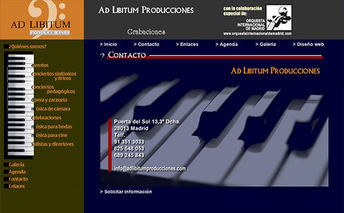 ad-libitum-producciones