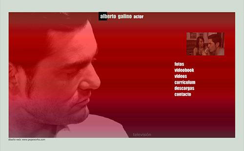 alberto-galino-actor