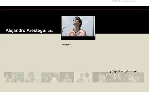 alejandro-arestegui-1a