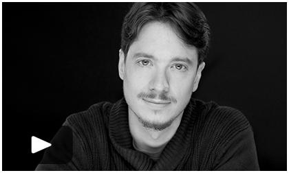 Alexander Merelo
