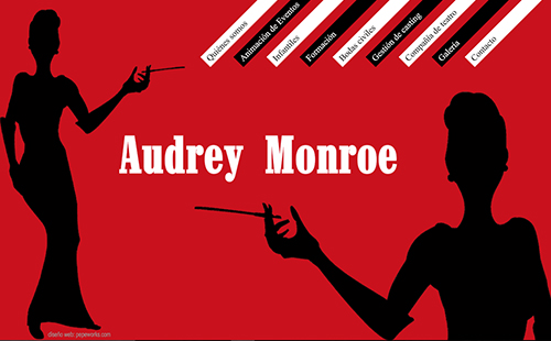 audrey-monroe-madrid-eventos