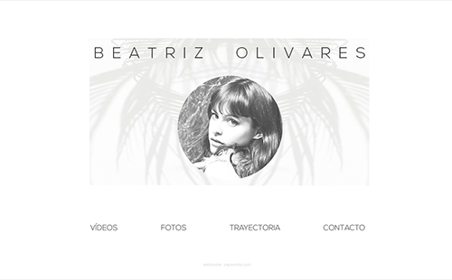 beatriz-yanos