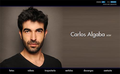 carlos-algaba