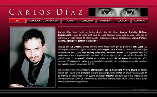 carlos-diaz-actor