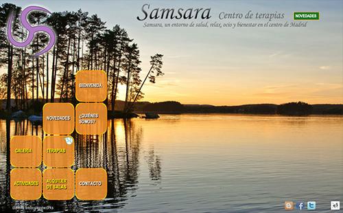 centro-terapeutico-samsara-madrid