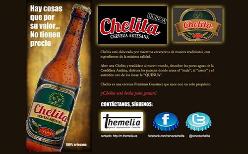 cerveza-chelita