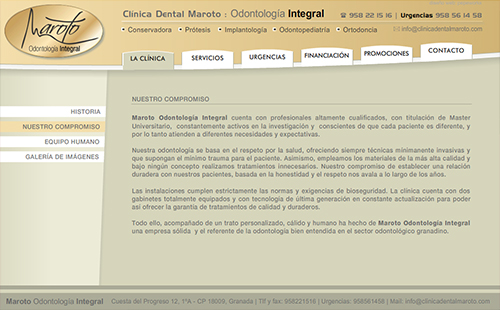 clinica-dental-maroto