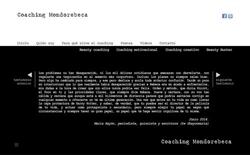coaching-mondorebeca