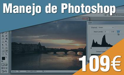 Curso de Photoshop-1