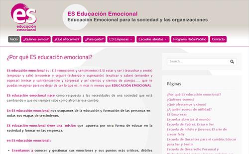 es-educacion-emocional