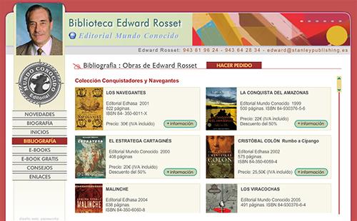 edward-rosset