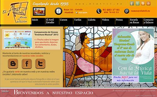 el-atril-estudio-1