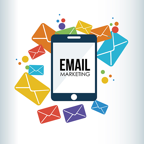 Email Marketing Precios