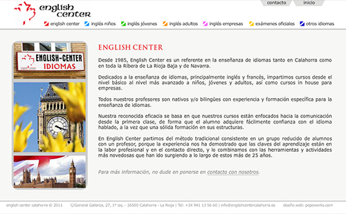 english-center-calahorra