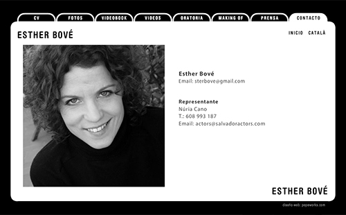 esther-bove-actriz