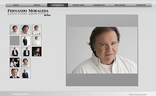 fernando-moraleda-actor