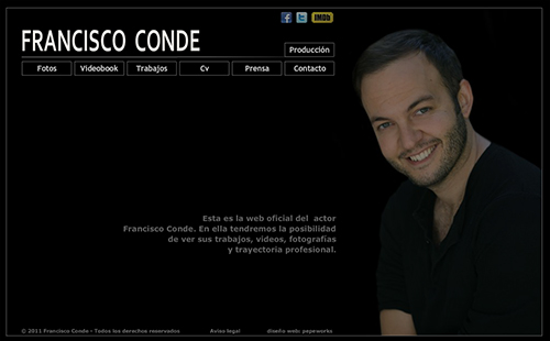 francisco-conde