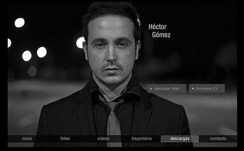 hector-gomez-actor