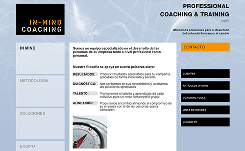 in-mind-coaching