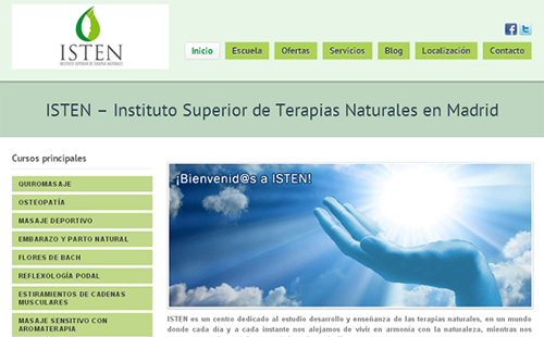 instituto-superior-de-terapias-naturales-en-madrid