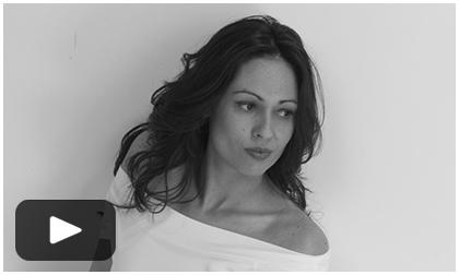 Isabel Cayuela actriz