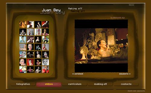 juan-bey-actor