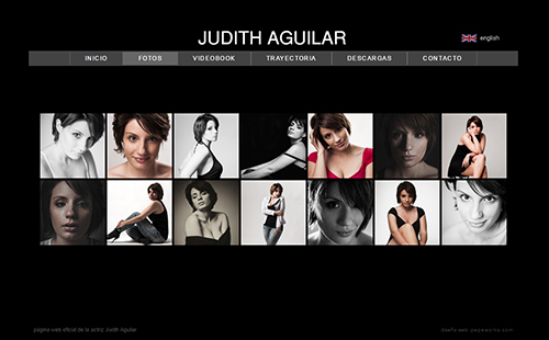 judith-aguilar