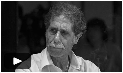 Julio Cabañas