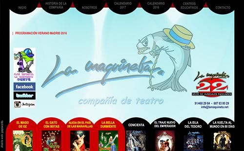 la-maquineta-teatro