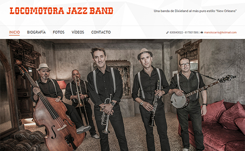 locomotora-jazz-band-dixieland