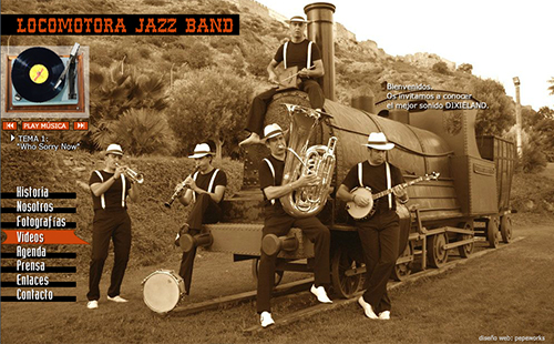 locomotora-jazz-band