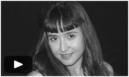 Lourdes Gallardo