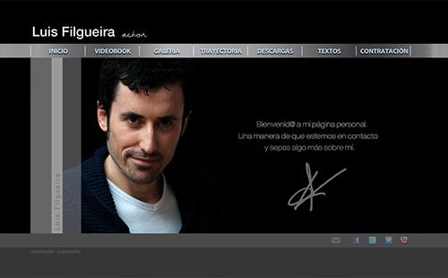 luis-filgueira-actor