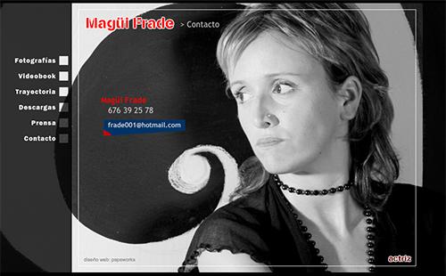 magui-frade-actriz