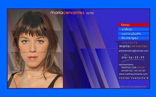 maria-cervantes-actriz