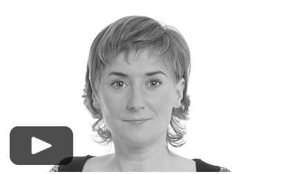 Maribel Jara actriz