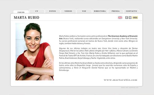 marta-rubio-actriz