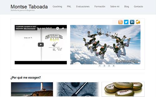 montse-taboada-coaching