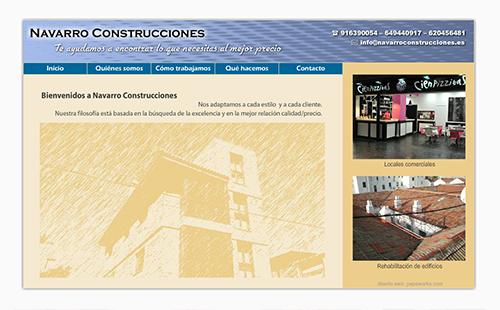 navarro-construcciones