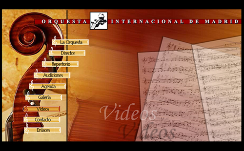 orquesta-internacional-de-madrid