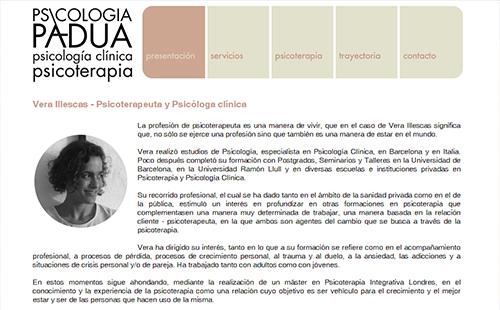 psicologia-padua