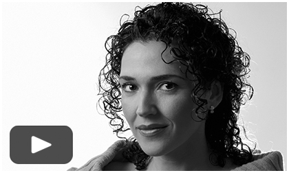 Raquel Hernani